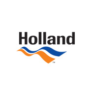 Client Holland