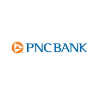 Client PNC Bank