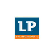 Client LP Building Products