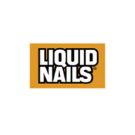 Client Liquid Nails