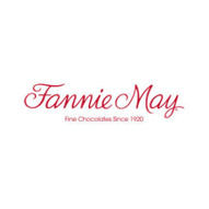 Client Fannie May