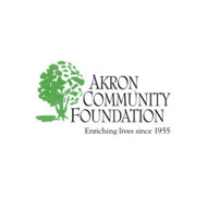 Client Akron Community Foundation