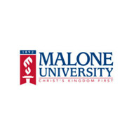 Client Malone University