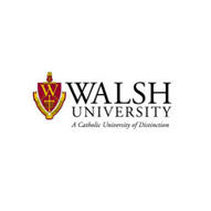 Client Walsh University