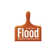 Client Flood Wood Care Specialists