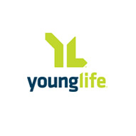 Client YoungLife